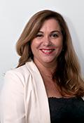 Marina Pinto