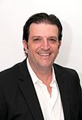 Mauricio Pimenta
