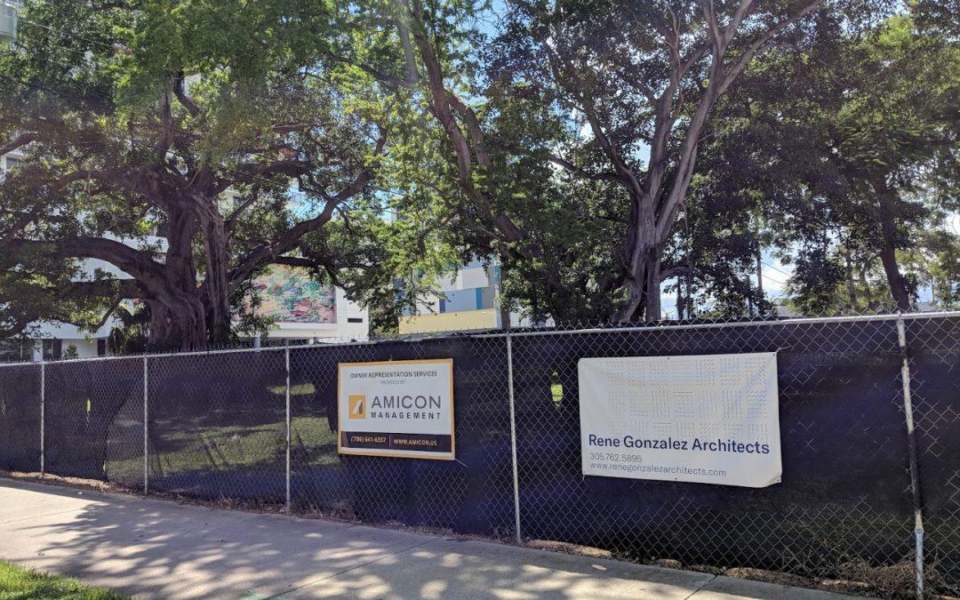 Berkowitz Foundation Set To Unveil New Building Next Week