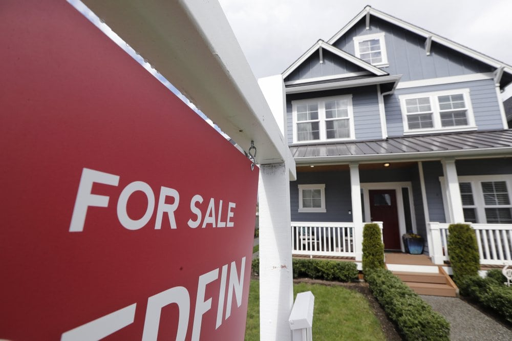 Researcher: The South Florida housing market sees highest overvaluation in eight years