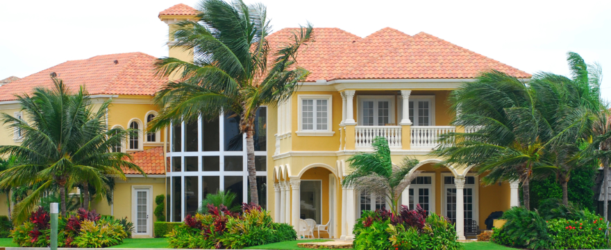 Pending home sales in Palm Beach County surge by double digits