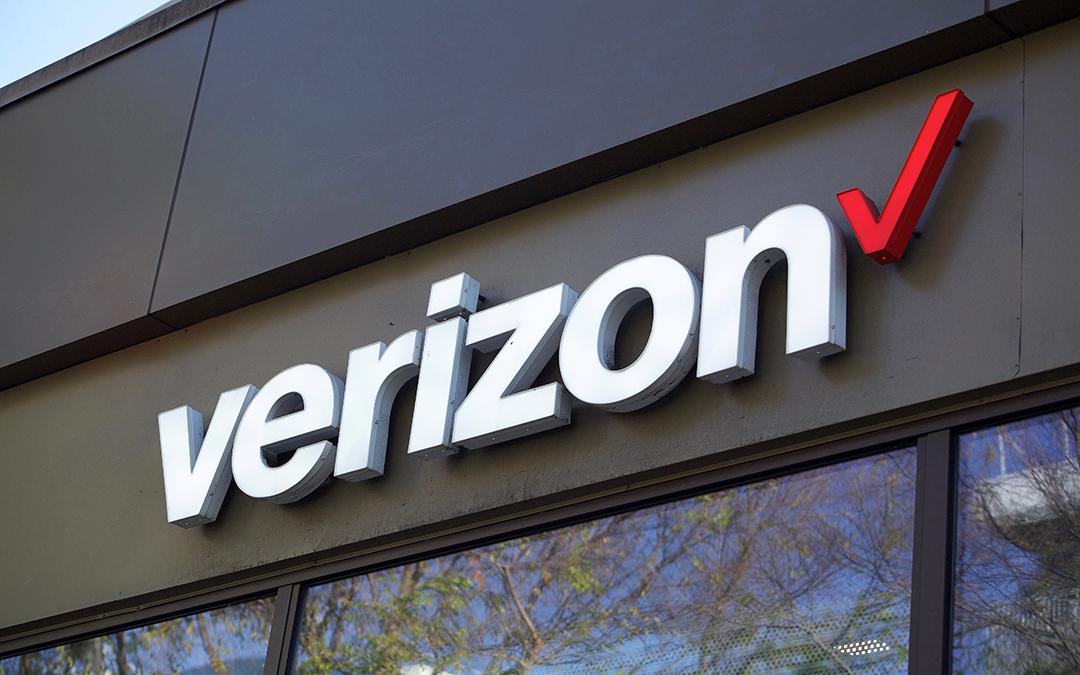 Verizon (NNN) Homosassa, FL
